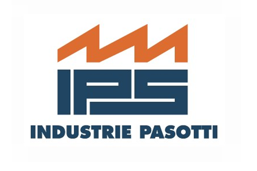 industrie-pasotti.png